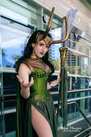 Marvel Halloween Costumes Adults 25 Loki Costume Ideas Loki Dress Female