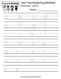 best 25 free handwriting worksheets ideas on pinterest letter