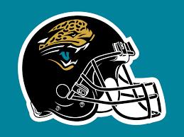 jaguar clipart jacksonville jaguars logo clip art 51