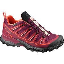 merrell moab ventilator womens salomon x ultra 2 gtx hiking shoe women u0027s up to 70 off