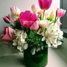 houston flowers s flowers 17 reviews florists 1708 fairview st montrose