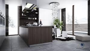 Kitchen Area Design 12 Modern Eat In Kitchen Designs