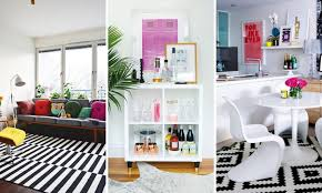 best ikea products 9 of ikea s most popular products worldwide houseandhome ie