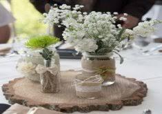 Mason Jar Wedding Centerpieces Superior Mason Jars Wedding Ideas Mason Jar Centerpieces For