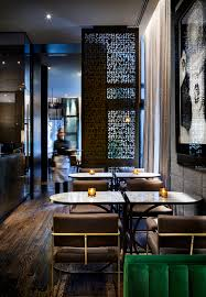 toronto u0027s premier architecture and interior design firm one