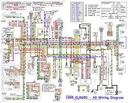 04 Honda Civic Ac Wiring Harness Diagram Wire Harness Diagram I Pro Me