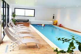 hotel chambre avec hotel chambre avec piscine privee spa a martin radcor pro