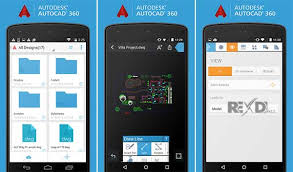 360 pro apk free autocad 360 pro 4 0 7 apk for android