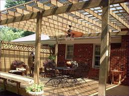 Blinds And Shades Ideas Outdoor Ideas Amazing Backyard Sun Shade Outdoor Blinds And