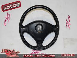 Integra Type R Interior For Sale Id 2687 Jdm Parts U0026 Accessories Honda Jdm Engines U0026 Parts