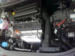 100 skoda 3 cylinder engine problems