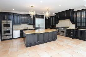 kitchen island chandeliers interior design