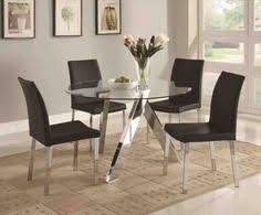 round accent table decorating ideas temasistemi net small dining table with round glass table home design basics