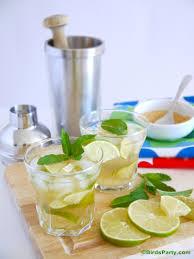 tequila caipirinha cocktails recipe party ideas party printables