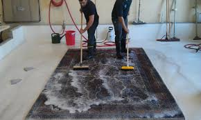 Clean Area Rugs Best Way To Clean A Large Area Rug Us