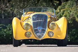 peugeot car garage 1938 peugeot 402 darl u0027mat roadster peugeot pinterest peugeot