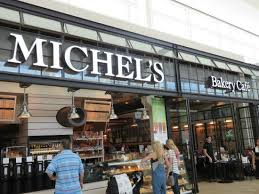 yorkdale mall location picture of michel s baguette toronto