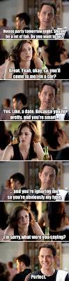 Crazy Ex Meme - obviously my type crazy ex girlfriend imgur