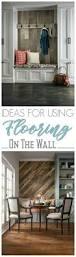 bedroom design wall decor ideas wall ornaments best accent walls
