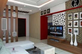 Interior Partitions For Homes Small Office Partition Design Parion Wall Living Room1445042543