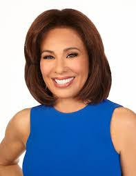 judge jeanine pirro hair cut judge jeanine pirro home facebook