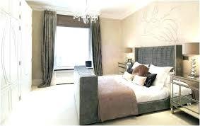 Cheap Bedroom Chandeliers Chandeliers Bedroom Zdrasti Club
