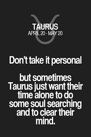 Loving Myself Quotes by Top 25 Best Alone Time Quotes Ideas On Pinterest Finding