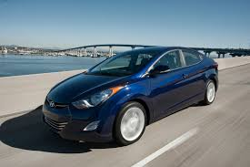 hyundai recalls 2013 elantra over brake pedal stopper pad