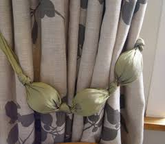 Home Decor Nz Online Curtains Beautiful Thermal Curtains Nz Aurora Home Mix And Match