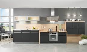 cuisine plus cuisine équipée lab cuisine plus