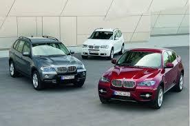 2010 bmw x5 diesel recall 2009 2010 bmw x5 diesel crossovers fuel heater issue