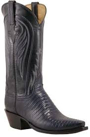 womens boots navy navy tagged womens boots cowboy chief