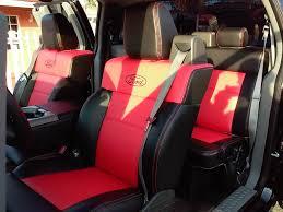 Upholstery Car Seat Tapiceria Arol U0027s Style Upholstery Tapiceria
