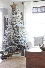 20 gorgeous christmas trees ella claire
