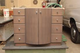 Bathroom Vanities New Jersey by Custom Bathroom Cabinetry Custommade Com