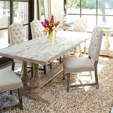 best 25 kitchen dining tables ideas on kitchen dining best 25 kitchen dining sets ideas on tables and chairs
