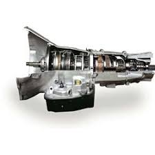 99 dodge cummins performance bd performance 47re transmission 98 5 99 5 9l 24v dodge cummins