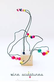 97 best kids u0027 sculpture ideas images on pinterest kids crafts