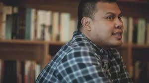 film pendek joko anwar terbaru tips menjadi penulis skenario dari joko anwar ids international