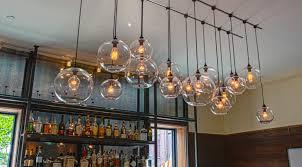 lodge chandelier chandelier modern rustic chandelier gorgeous u201a pleasing diy