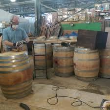 wine barrel planter sales 24 photos u0026 23 reviews nurseries