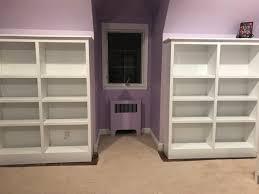 Purple Bookcase Bookshelves Hashtag On Twitter