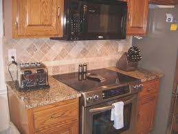 kitchen backsplash photos gallery backsplash travertine tile kitchen backsplash decor color ideas