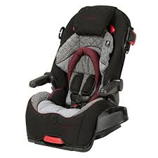 target black friday booster seat 277 best babies and tots images on pinterest baby strollers