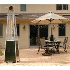 propane patio heaters pyramid patio heater design u2014 home and space decor