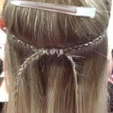 weave extensions hair by sarita renee 28 photos hair extensions 146 westwood