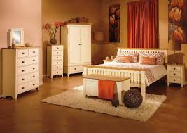 trend shaker style bedroom furniture 38 in with shaker style