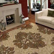 Shaw Area Rugs Home Depot Top 80 Wonderful Tempting Orian Rugs Harrison Bisque X Area Home