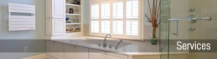 Kitchen And Bathroom Ideas Arlington Bath Remodeling Bathroom Design Ideas
