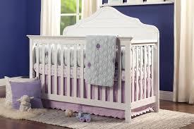 Easton 4 In 1 Convertible Crib 4 In 1 Convertible Cribs Getexploreapp